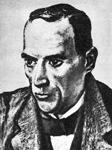 Franjo Horvat Kiš