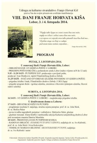 2014_pozivnica-i-program