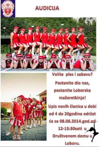 Loborske-mazoretkinje-audicija (1)