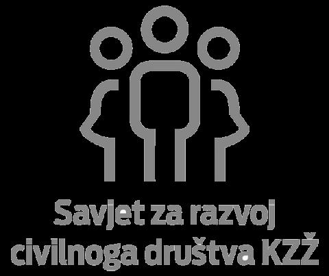 Savjet-za-razvoj-civilnoga-društva-KZZ-1