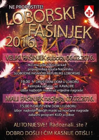 Fasnik_2016